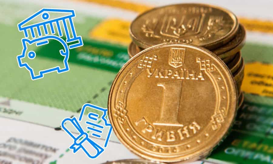 Оценка депозитных сертификатов