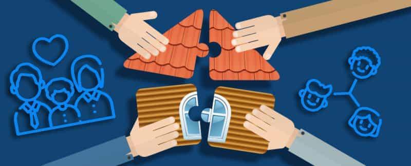 оценка недвижимости при оформлении наследства