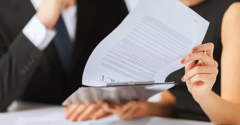 1477394643 insurance underwriter job description1