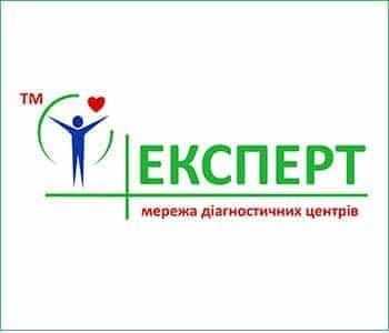 ЕКСПЕРТНА ОЦІНКА БІЗНЕСУ, Партнёр Эксперт, логотип