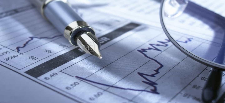 Оценка вкладов иностранных инвесторов в гособлигации