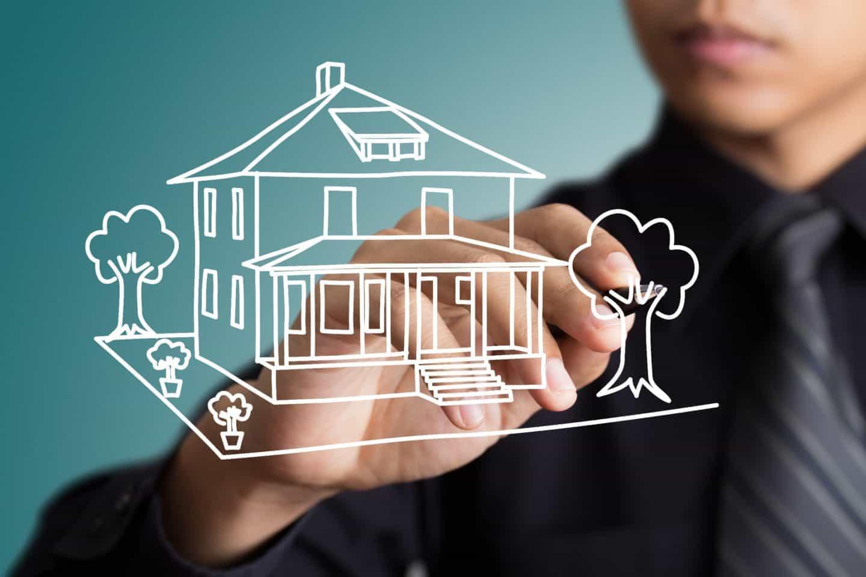 Зачем проводится оценка жилого дома
