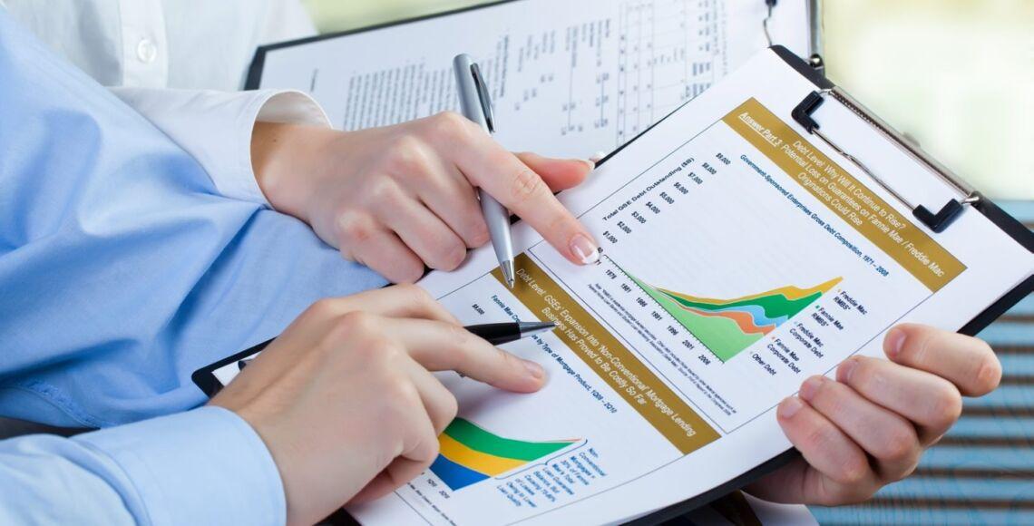 Как определить окупаемость бизнес деятельности