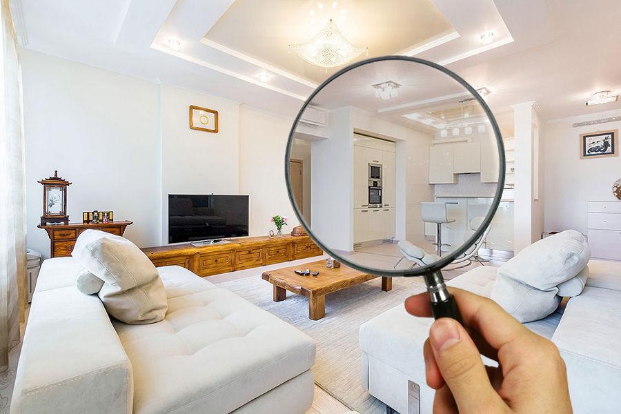 Обновленные правила оценки квартир