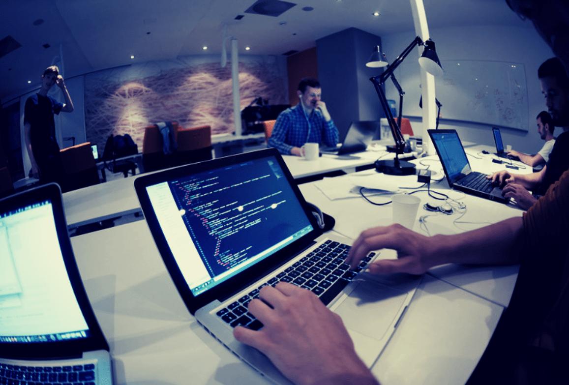 Оценка оборудования для Житомирского областного центра занятости