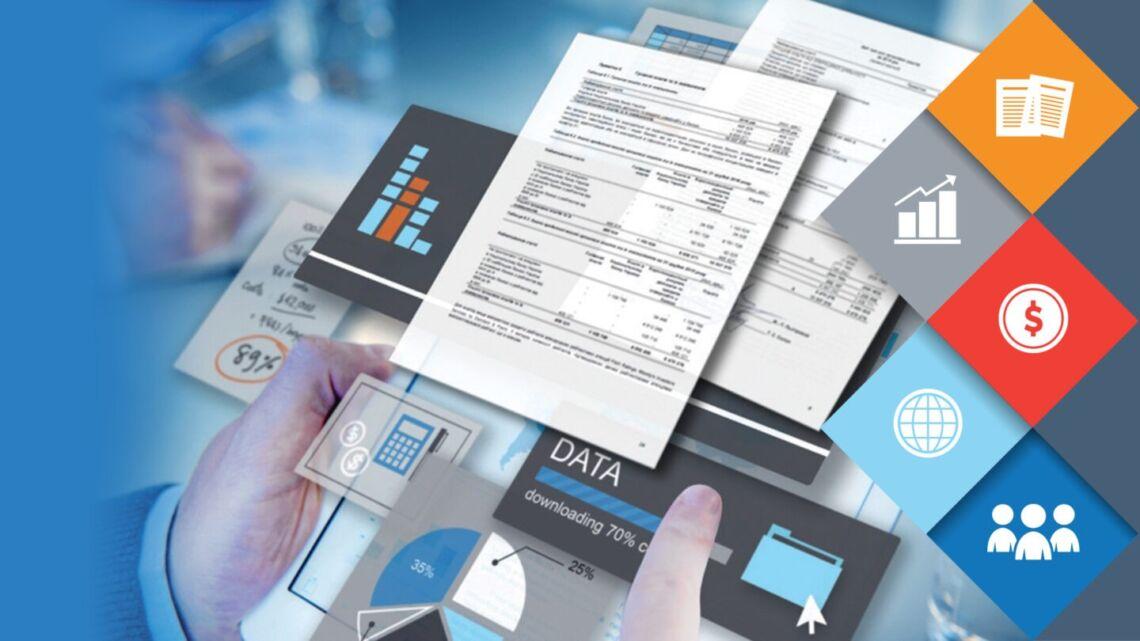 Переоценка основных средств для МСФО