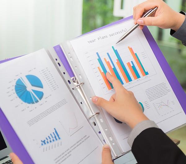порядок процедуры переоценки основных средств
