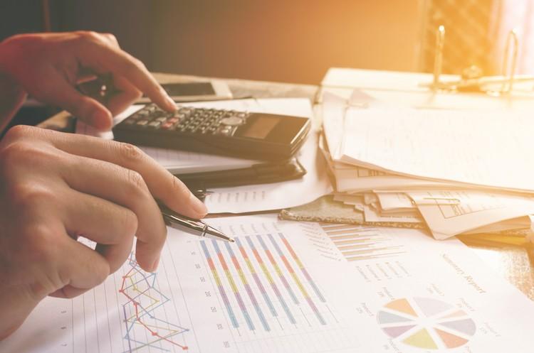 методы оценки малого бизнеса