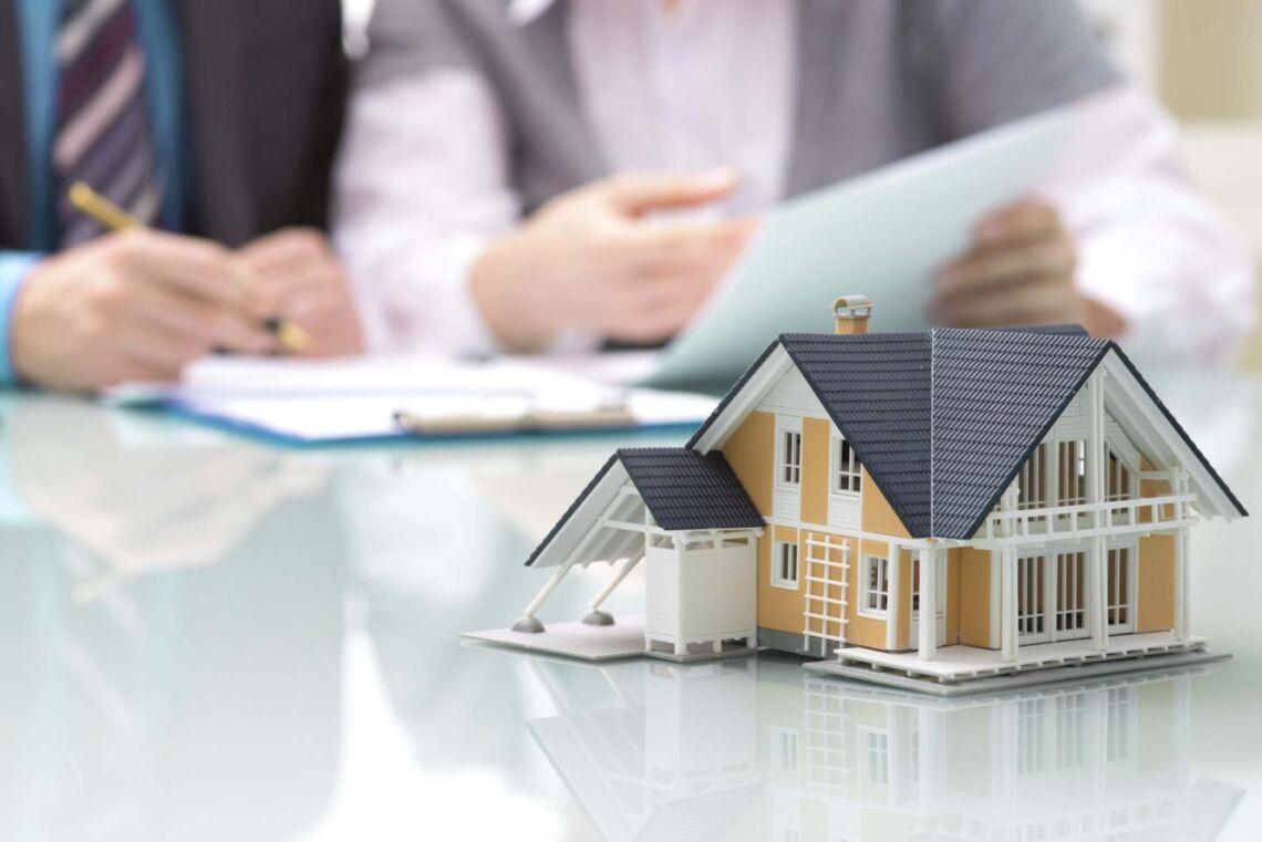 Что такое экспертная оценка недвижимости