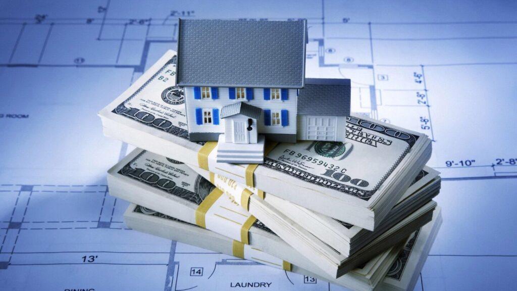 Оценка квартиры при продаже.