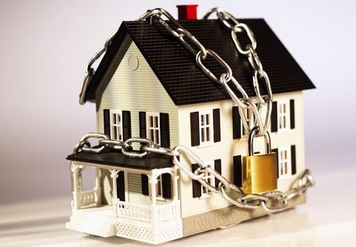 Оценка имущества должника при банкротстве
