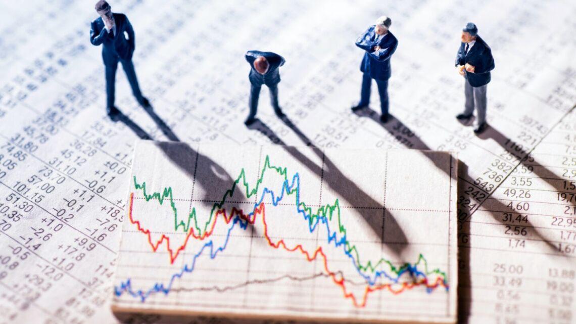 Оценка облигаций
