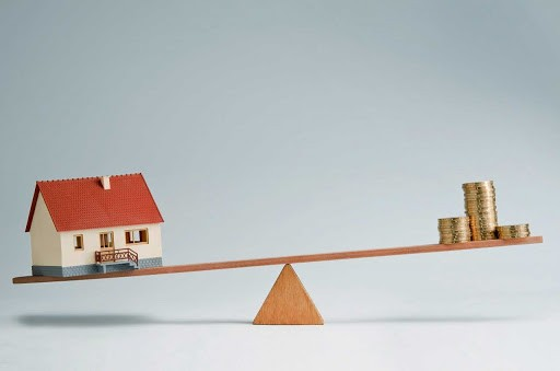 Кейс оценка рыночной стоимости