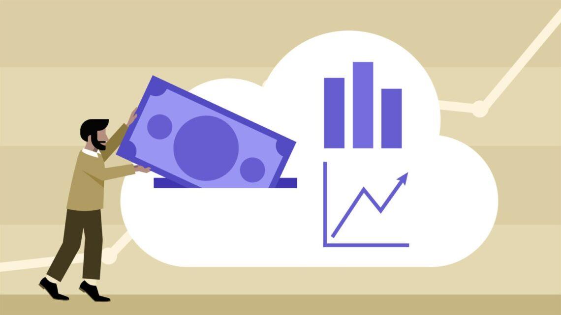 Оценка именной акции