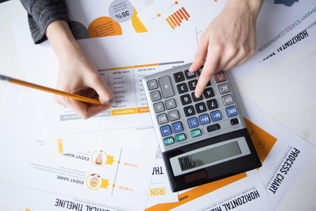 Для чего устанавливают балансовую стоимость активов