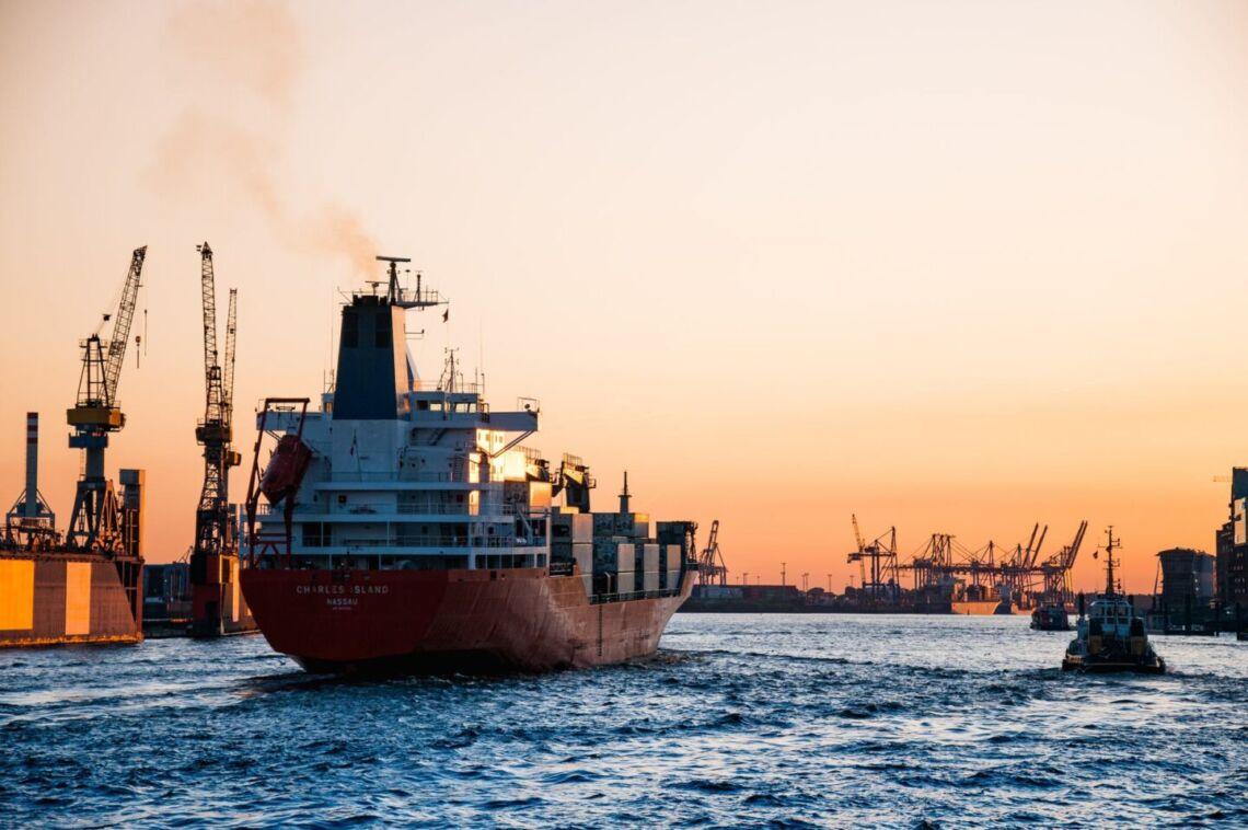 Експертна оцінка судноплавних засобів, ВИРОБЛЯЄМО РОЗРАХУНОК РИНКОВОЇ ВАРТОСТІ