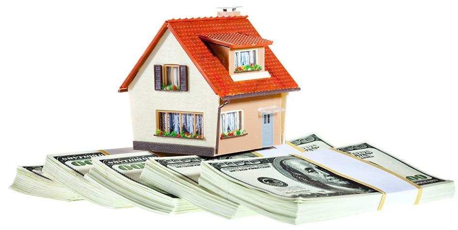 Оценка недвижимости с целью предоставления инвесторам данных о затратах