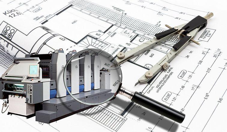 Затратный подход к оценке стоимости машин и оборудования
